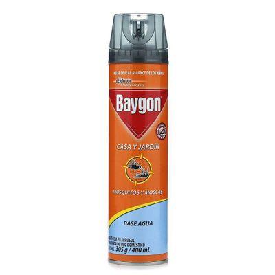Baygon-Casa-Y-Jardin-400Ml---Raid-Max