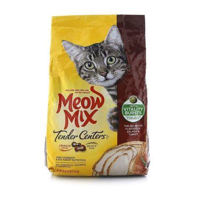 Meow-Mix-Tender-Center-3-Lbs