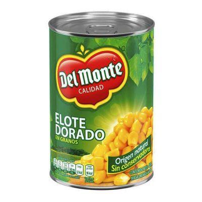Elote-Dorado-Del-Monte-14-Oz---Del-Monte