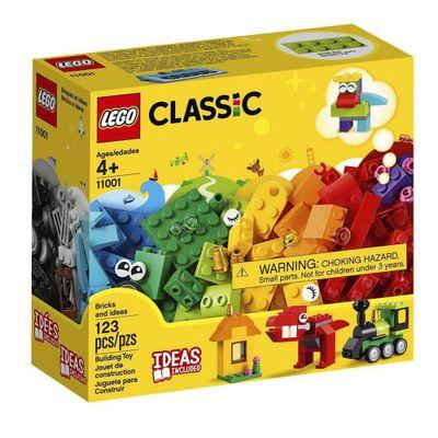 Lego-Bricks-And-Ideas