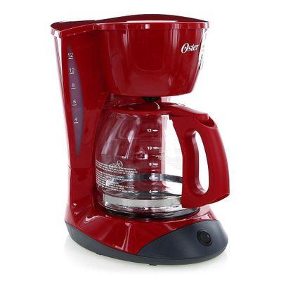 Cafetera-12-Tazas---Oster-Varios-Colores