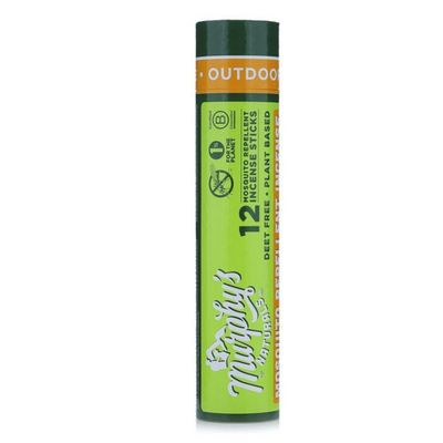 Inciensos-Repelentes-Para-Mosquitos-12U---Murphys-Natural