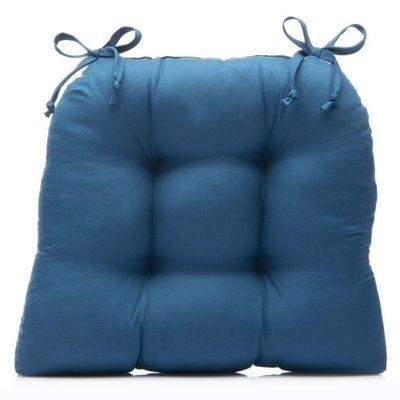 Cojin-De-Silla-Legion-Blue---Manhatan