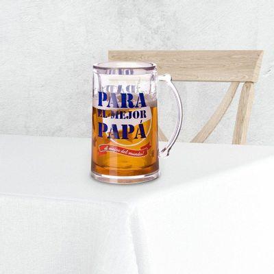 Tarro-Cervecero-14-Oz-Padres