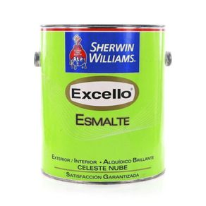 Esmalte-Excello-Celeste-Nube-1-Gal