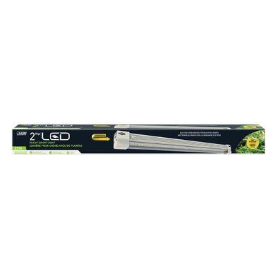 Lampara-Para-Plantas-Led-27W-2160-Lumen---Feit-Electric