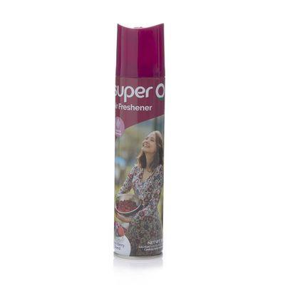 Aromatizante-Berry-Blend-300Ml-Super-Q