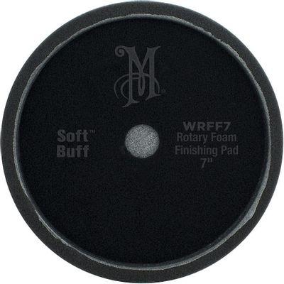 Mopa-De-Lustrado-Rotativa--7-Meguiars