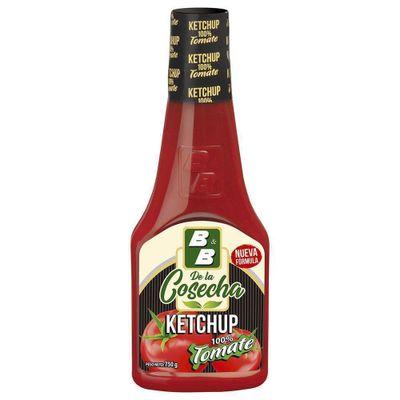 Salsa-Ketchup-La-Cosecha-750-Ml---B-B