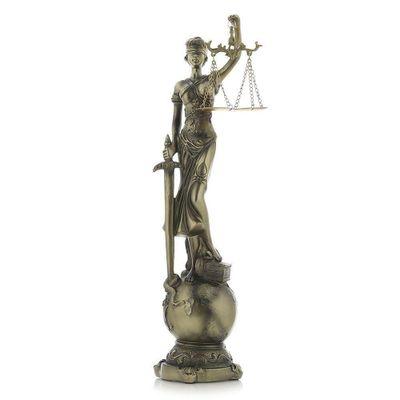 Fig.Dama-De-La-Justicia