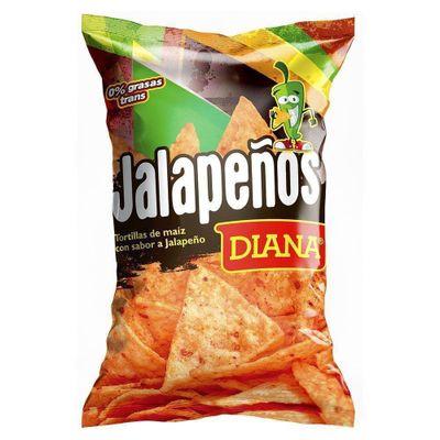 Diana-Boquitas-Jalapea'O-En-Bolsa---Diana