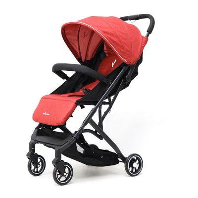 Carruaje-Trip---Premium-Baby-Varios-Colores