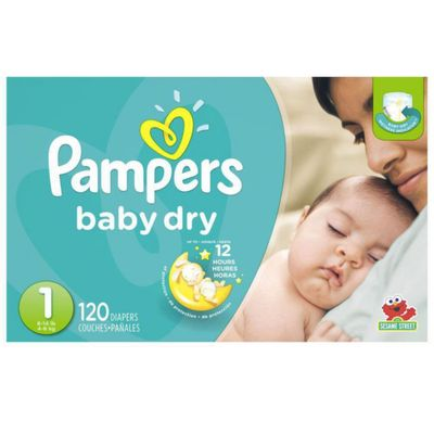 Pañales-Baby-Dry-Talla-S1---Pampers