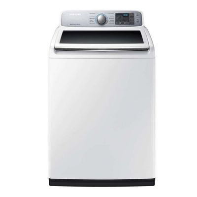 Lavadora-Carga-Superior-22-Kg---Samsung