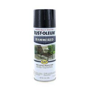 Pintura-En-Spray-Anticorrosiva---Rust-Oleum