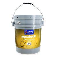 Aqualock-Imper-4000-5-Gal-Blanco