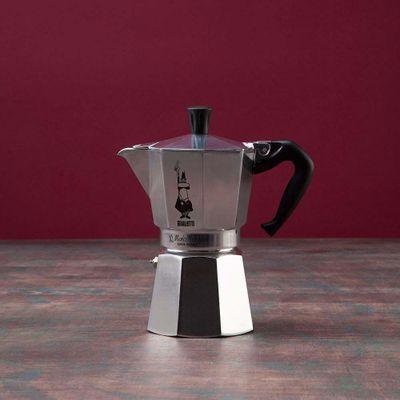 Cafetera-Moka-Express-6-Tz---Bialetti-Varios-Colores