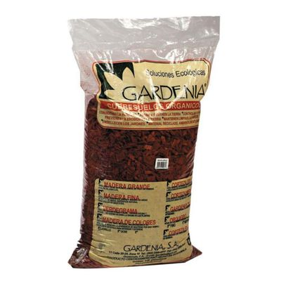 Cubresuelos-De-Madera-Ladrillo-Bolsa-Grande---Gardenia
