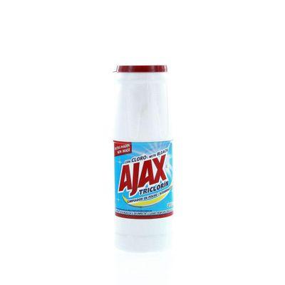 Limpiador-Multiuso-600-G---Ajax