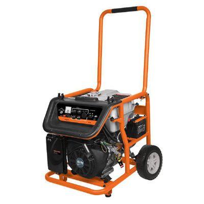 Generador-Electrico-Industrial-8000-W