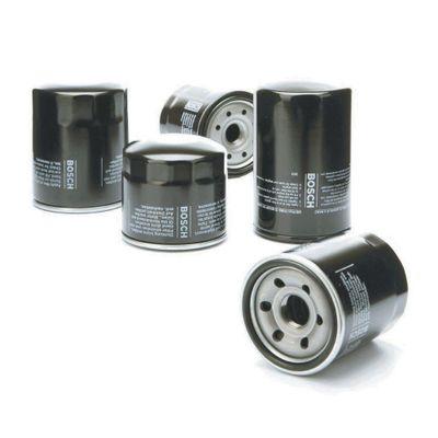 Filtro-De-Aceite-Ph6607---Bosch