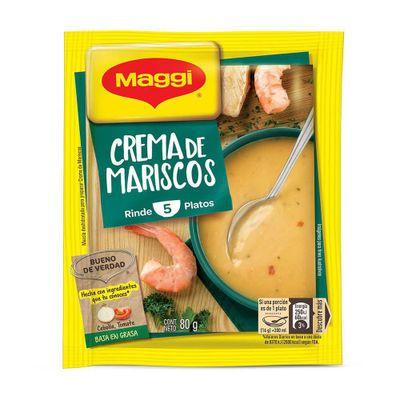 Sopa-Crema-De-Mariscos-Maggi-Sobre-80g---Maggi