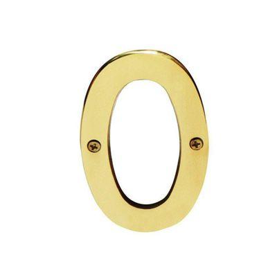 Varios-Numeros-Color-Dorado-4-Plg---Hermex-Varios-Diseños