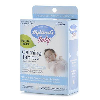 Tabletas-Calmantes-Para-Bebes