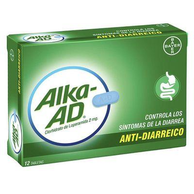 Alka-Ad-12-Tab---Bayer
