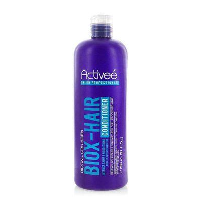 Acondicionador-Active--Biox-Hair-800-Ml