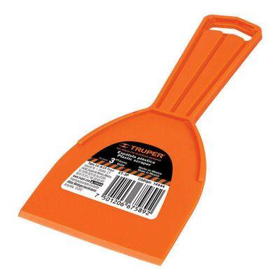 Espatula-Flexible-Plastico-3-Plg---Truper