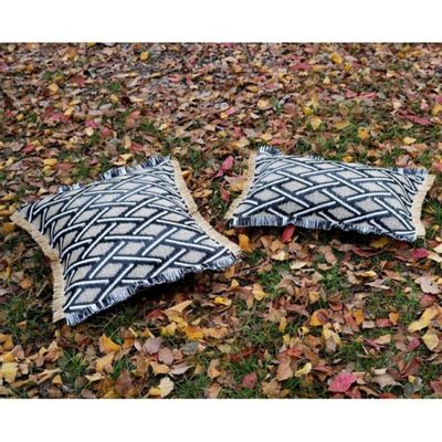 Cobertor-De-Cojin-30X50-Rombos-Ng-Beige