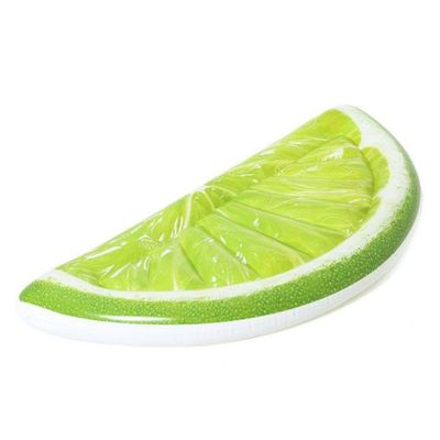 -Isla-Inflable-Limon-1.71-M