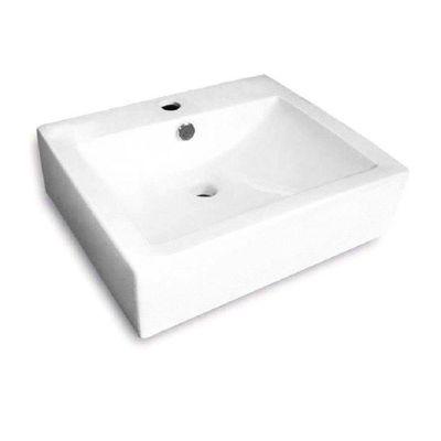 Lavamanos-Tipo-Bowl-Lemans---Castel