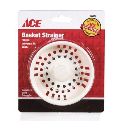 Colador-Para-Lavaplatos-3-1-4-Plg---Ace