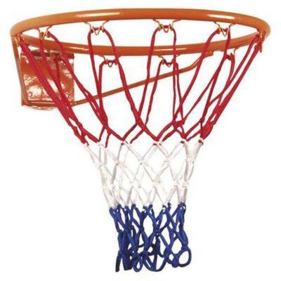 Net-Tricolor-Basketball-Mikasa---Mikasa