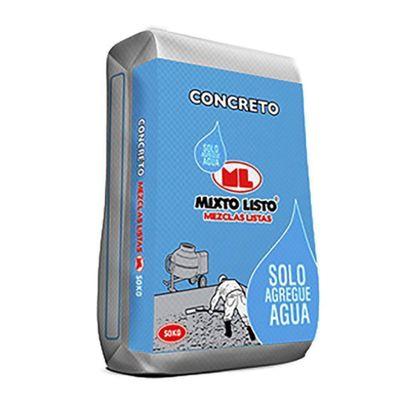 Concreto-3001-3-8--50-Kgs.