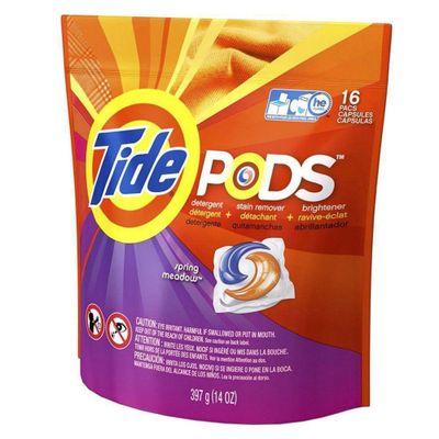 -Tide-Pods-16Ct
