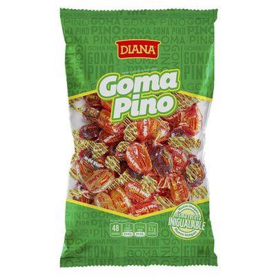 Diana-Goma-Pino-Sabor-A-Frutas---Diana