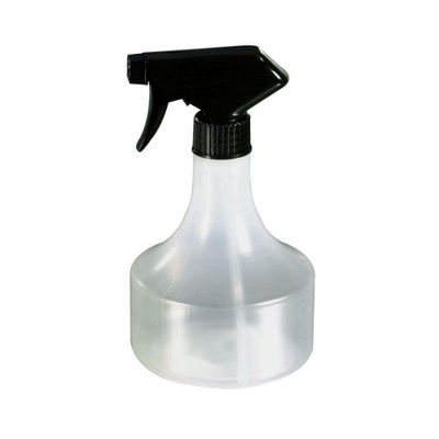 Atomizador-Domestico-475-Ml---Guateplast