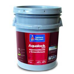 Aqualock-Imper-8000-5-Gal-Rojo---Sherwin-Williams