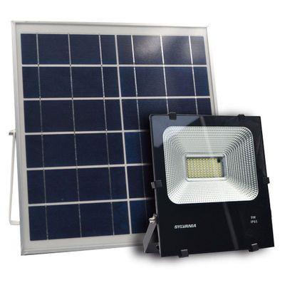 -Led-Reflector-Jeta-9W-Dl-Solar