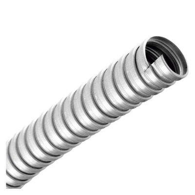Manguera-Flexible-1-Metal---Fulgore