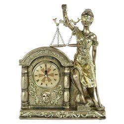 Dama-De-La-Justicia-Reloj-20X8X26-Cm---Concepts