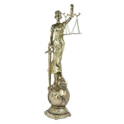 Figura-Decorativa-Dama-De-La-Justicia-11.8X11.2X40.5-Cm---Concepts