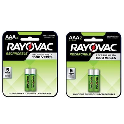 Bateria-Rayovac-Aaa-4U-Recargable---Rayovac