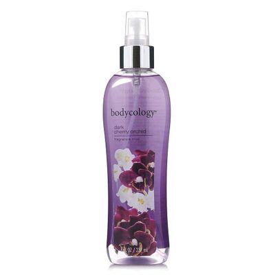Splash--Corporal-Bc-Dark-Cherry-Orchid-2