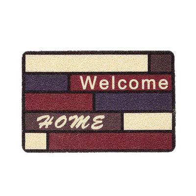 Alfombra-Vinil-40X60-Cm-Welcome-Home---Viva