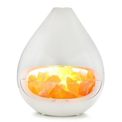 Difusor-Crystal-Salt-Pureglow---Ace