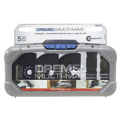 Kit-De-Corte-Multi-Max-5-Piezas---Dremel